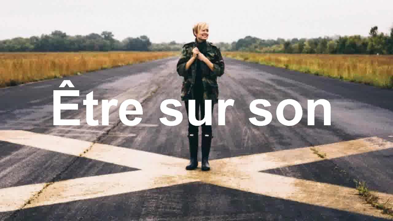 Websérie L'Entrepren'Artiste - épisode 10