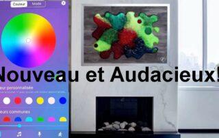 Websérie L'Entrepren'Artiste - épisode 7